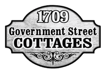 Government Street Cottages